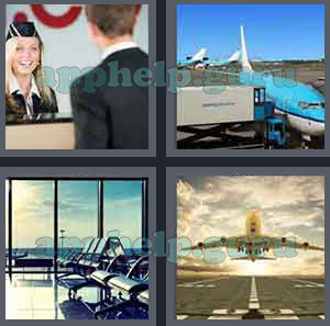 4 pics 1 word level 301 to 400 7 letters picture 338 answer game level 301 to 400 7 letters picture 338 answer expocarfo Images