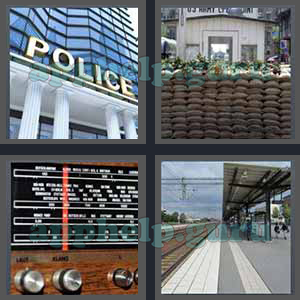4 pics 1 word all level 3401 to 3500 7 letters answers game help 4 pics 1 word level 3401 to 3500 7 letters picture 3453 answer expocarfo Image collections