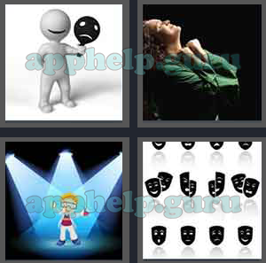4 pics 1 word level 3401 to 3500 3 letters picture 3478 answer level 3401 to 3500 3 letters picture 3478 answer expocarfo Images