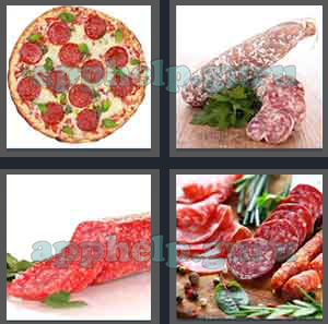 4 Pics 1 Word Level 3501 To 3600 6 Letters Picture 3517 Answer
