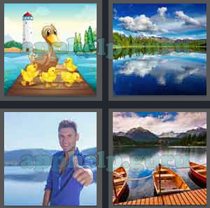 4 pics 1 word all level 3501 to 3600 4 letters answers game 4 pics 1 word level 3501 to 3600 4 letters picture 3523 answer expocarfo