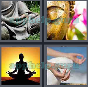 4 pics 1 word all level 301 to 400 8 letters answers game help guru 4 pics 1 word level 301 to 400 8 letters picture 355 answer expocarfo Image collections