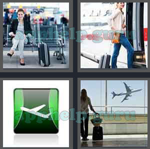 4 pics 1 word level 3501 to 3600 6 letters picture 3557 answer level 3501 to 3600 6 letters picture 3557 answer expocarfo