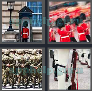 4 pics 1 word level 3501 to 3600 6 letters picture 3562 answer level 3501 to 3600 6 letters picture 3562 answer expocarfo Images