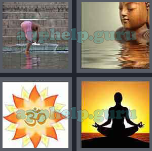 4 pics 1 word level 301 to 400 7 letters picture 387 answer game level 301 to 400 7 letters picture 387 answer expocarfo Gallery