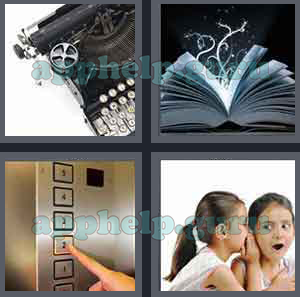 4 pics 1 word all level 301 to 400 7 letters answers game help guru 4 pics 1 word level 301 to 400 7 letters picture 395 answer expocarfo Gallery