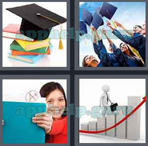4 pics 1 word all level 401 to 500 5 letters answers game help guru 4 pics 1 word level 401 to 500 5 letters picture 406 answer expocarfo Gallery