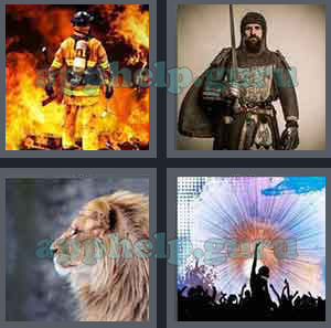 4 pics 1 word all level 401 to 500 5 letters answers game help guru 4 pics 1 word level 401 to 500 5 letters picture 408 answer expocarfo Gallery
