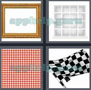 4 pics 1 word all level 1 to 100 6 letters answers game help guru 4 pics 1 word level 1 to 100 6 letters picture 41 answer expocarfo Choice Image