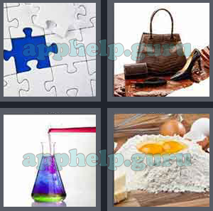 4 pics 1 word all level 401 to 500 7 letters answers game help 4 pics 1 word level 401 to 500 7 letters picture 411 answer expocarfo