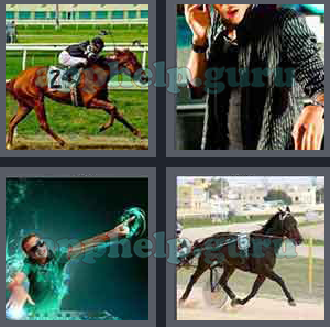 4 pics 1 word all level 401 to 500 6 letters answers game help guru 4 pics 1 word level 401 to 500 6 letters picture 412 answer expocarfo Image collections