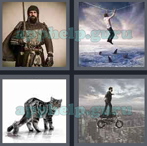 4 pics 1 word all level 401 to 500 7 letters answers game help guru 4 pics 1 word level 401 to 500 7 letters picture 415 answer expocarfo Images