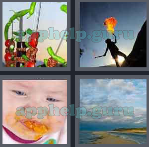 4 pics 1 word all level 401 to 500 4 letters answers game help guru 4 pics 1 word level 401 to 500 4 letters picture 418 answer expocarfo Images