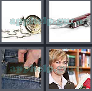 4 pics 1 word level 401 to 500 6 letters picture 422 answer