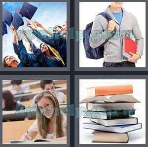 4 pics 1 word all level 401 to 500 7 letters answers game help guru 4 pics 1 word level 401 to 500 7 letters picture 425 answer expocarfo Images