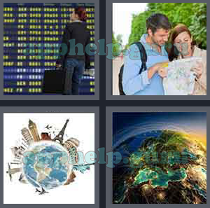 4 pics 1 word all level 401 to 500 6 letters answers game help guru 4 pics 1 word level 401 to 500 6 letters picture 429 answer expocarfo Gallery