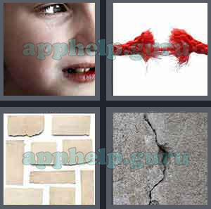 4 pics 1 word level 1 to 100 4 letters picture 43 answer game level 1 to 100 4 letters picture 43 answer expocarfo Image collections