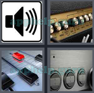 4 Pics 1 Word Level 401 to 500 6 Letters Picture 444 Answer Game