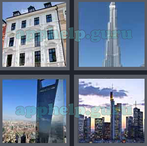 4 pics 1 word level 401 to 500 8 letters picture 450 answer game level 401 to 500 8 letters picture 450 answer expocarfo Images