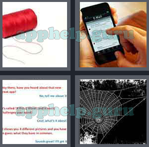 4 Pics 1 Word Level 401 to 500 6 Letters Picture 455 Answer Game