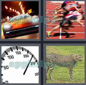 4 pics 1 word level 1 to 100 4 letters picture 46 answer game level 1 to 100 4 letters picture 46 answer expocarfo Image collections