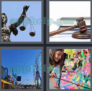 4 pics 1 word all level 1 to 100 4 letters answers game help guru 4 pics 1 word level 1 to 100 4 letters picture 47 answer expocarfo