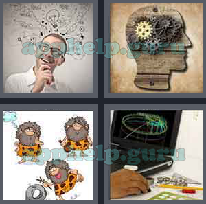 4 Pics 1 Word Level 401 to 500 6 Letters Picture 475 Answer Game
