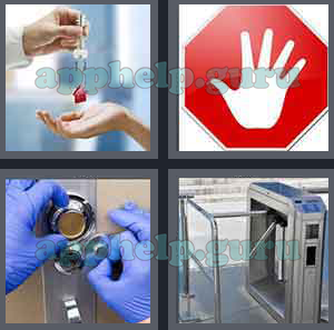 4 pics 1 word all level 501 to 600 6 letters answers game help guru 4 pics 1 word level 501 to 600 6 letters picture 502 answer expocarfo