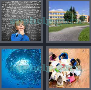4 pics 1 word level 501 to 600 6 letters picture 506 answer