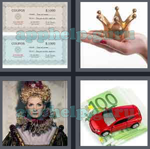 4 pics 1 word level 501 to 600 7 letters picture 513 answer game level 501 to 600 7 letters picture 513 answer expocarfo Images