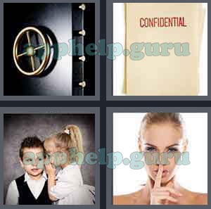 4 pics 1 word all level 501 to 600 6 letters answers game help guru 4 pics 1 word level 501 to 600 6 letters picture 522 answer expocarfo Image collections