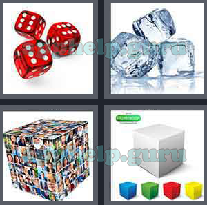 4 pics 1 word level 501 to 600 4 letters picture 525 answer game level 501 to 600 4 letters picture 525 answer expocarfo Image collections