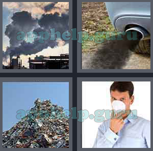 4 pics 1 word all level 501 to 600 7 letters answers game help guru 4 pics 1 word level 501 to 600 7 letters picture 528 answer expocarfo
