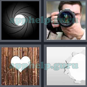 4 pics 1 word 8 letters lights image collections letter format 4 pics 1 word 8 letters lights image collections letter format 4 pics 1 word 8 expocarfo Gallery