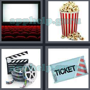 4 pics 1 word all level 501 to 600 6 letters answers game help guru 4 pics 1 word level 501 to 600 6 letters picture 544 answer expocarfo