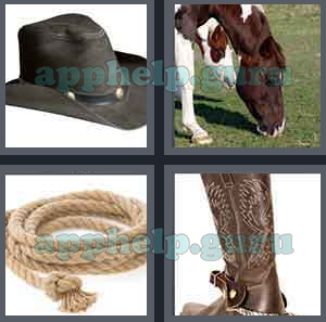 4 pics 1 word all level 501 to 600 6 letters answers game help guru 4 pics 1 word level 501 to 600 6 letters picture 550 answer expocarfo