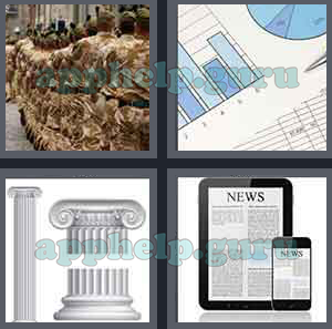 4 pics 1 word all level 501 to 600 6 letters answers game help 4 pics 1 word level 501 to 600 6 letters picture 576 answer expocarfo