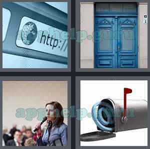 4 pics 1 word all level 1 to 100 7 letters answers game help guru 4 pics 1 word level 1 to 100 7 letters picture 59 answer expocarfo Image collections