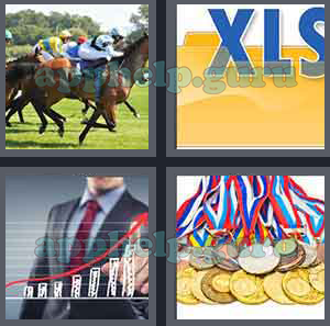 4 pics 1 word all level 601 to 700 5 letters answers game help guru 4 pics 1 word level 601 to 700 5 letters picture 604 answer expocarfo Gallery