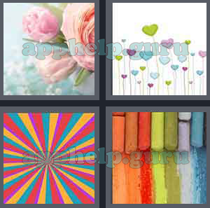 4 pics 1 word level 601 to 700 6 letters picture 605 answer game level 601 to 700 6 letters picture 605 answer expocarfo Gallery