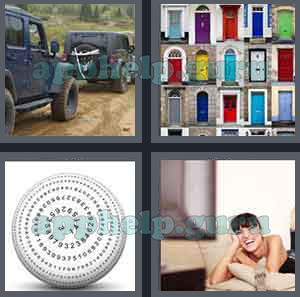 4 pics 1 word all level 601 to 700 6 letters answers game help guru 4 pics 1 word level 601 to 700 6 letters picture 607 answer expocarfo Images