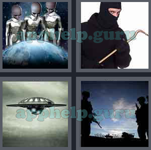 4 pics 1 word all level 601 to 700 7 letters answers game help guru 4 pics 1 word level 601 to 700 7 letters picture 612 answer expocarfo