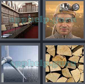 4 pics 1 word all level 601 to 700 8 letters answers game help guru 4 pics 1 word level 601 to 700 8 letters picture 637 answer expocarfo Choice Image