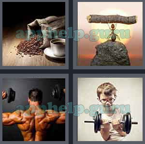 4 pics 1 word all level 1 to 100 6 letters answers game help guru 4 pics 1 word level 1 to 100 6 letters picture 65 answer expocarfo