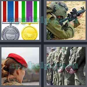 4 pics 1 word level 601 to 700 8 letters picture 650 answer game level 601 to 700 8 letters picture 650 answer expocarfo Image collections