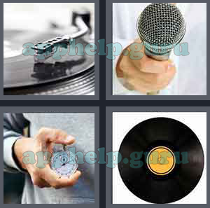 4 pics 1 word all level 1 to 100 6 letters answers game help guru 4 pics 1 word level 1 to 100 6 letters picture 67 answer expocarfo Images