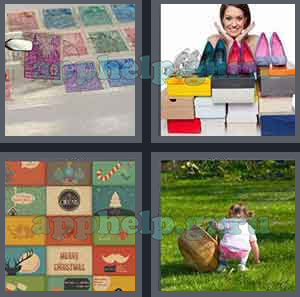 4 pics 1 word all level 1 to 100 7 letters answers game help guru 4 pics 1 word level 1 to 100 7 letters picture 68 answer expocarfo