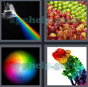4 pics 1 word level 701 to 800 8 letters picture 701 answer game level 701 to 800 8 letters picture 701 answer expocarfo Gallery