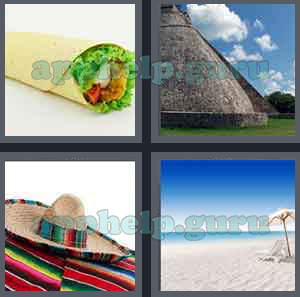 4 pics 1 word all level 701 to 800 6 letters answers game help guru 4 pics 1 word level 701 to 800 6 letters picture 703 answer expocarfo
