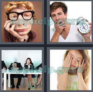4 pics 1 word all level 701 to 800 6 letters answers game help guru 4 pics 1 word level 701 to 800 6 letters picture 704 answer expocarfo